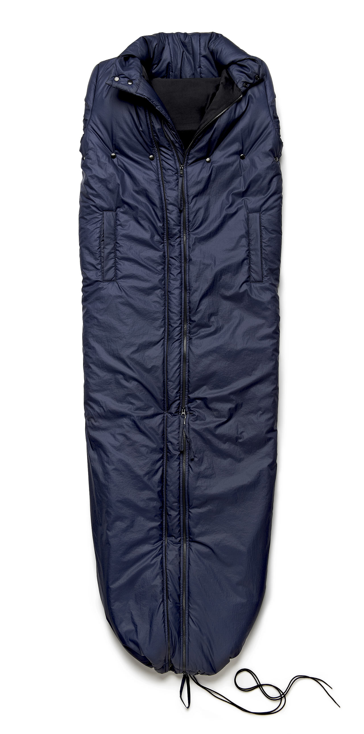 tom-dixon-adidas-sleeping-bag