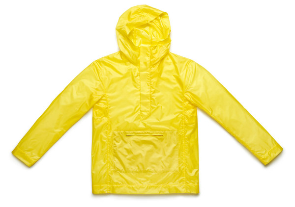 tom-dixon-adidas-yellow-parka