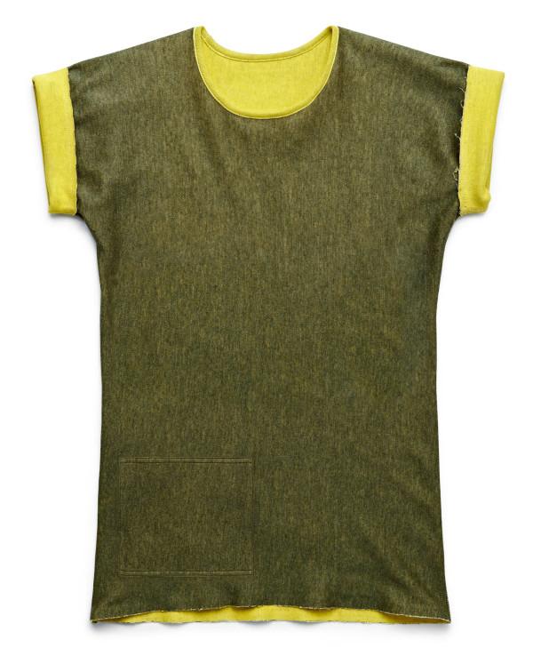 tom-dixon-adidas-yellow-shirt