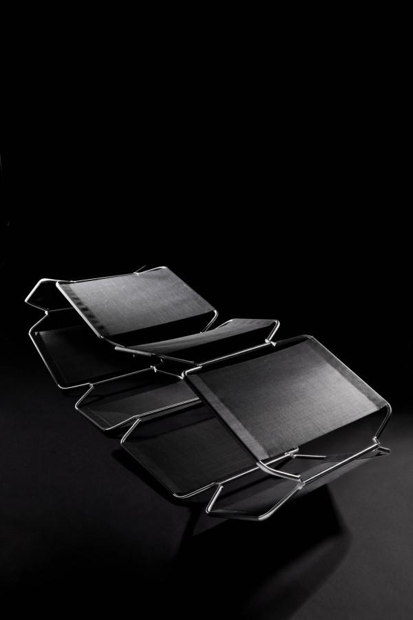 transformable-sofa-design-lounge-chair-1