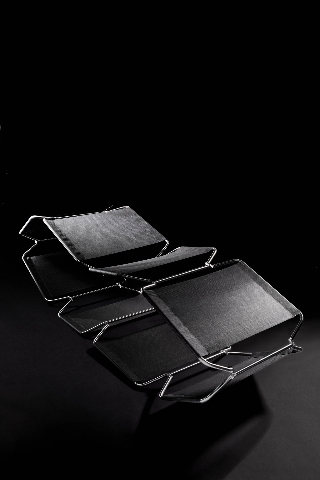 transformable-sofa-design-lounge-chair-1