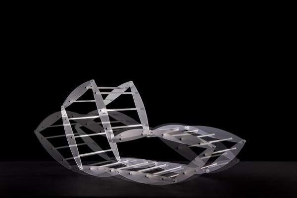 transformable-sofa-design-lounge-chair-2