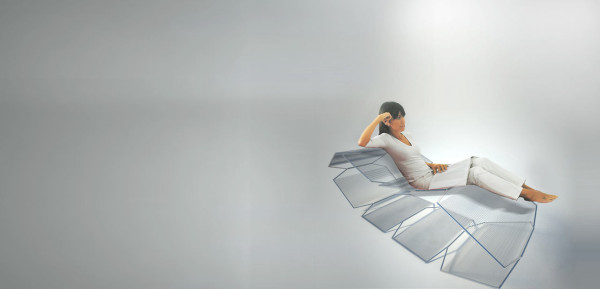 transformable-sofa-design-lounge-chair-rendering