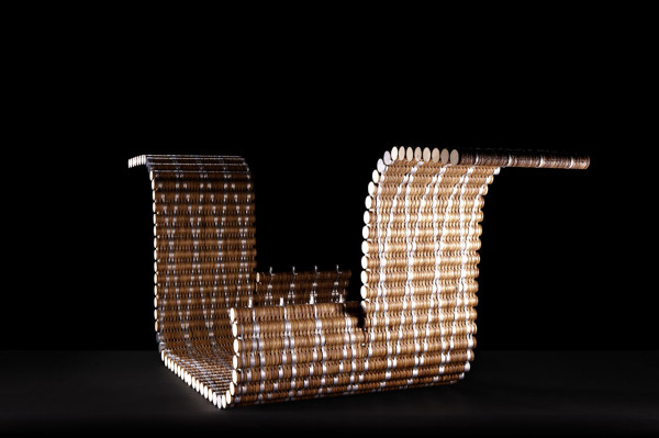 transforming-coffee-table-2