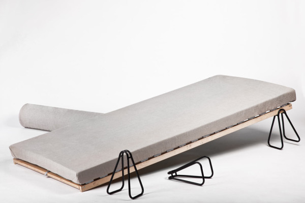 trestle-bed-2