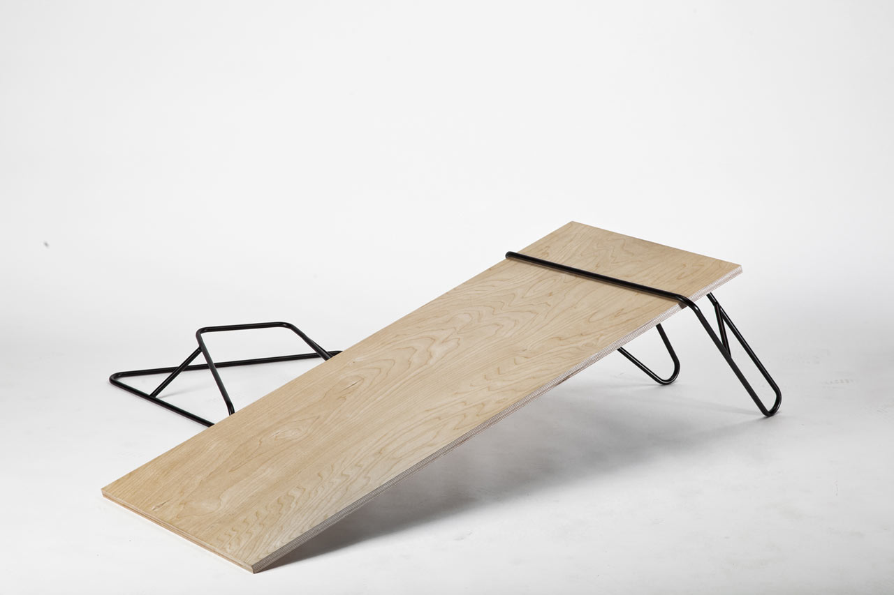 trestle-table-legs-leviathan-2