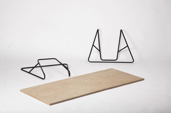 trestle-table-legs-leviathan-3