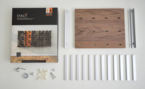 unboxed_STACT_modular_wine_wall_kit