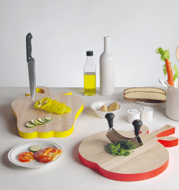 vege-table-wooden-cutting-board