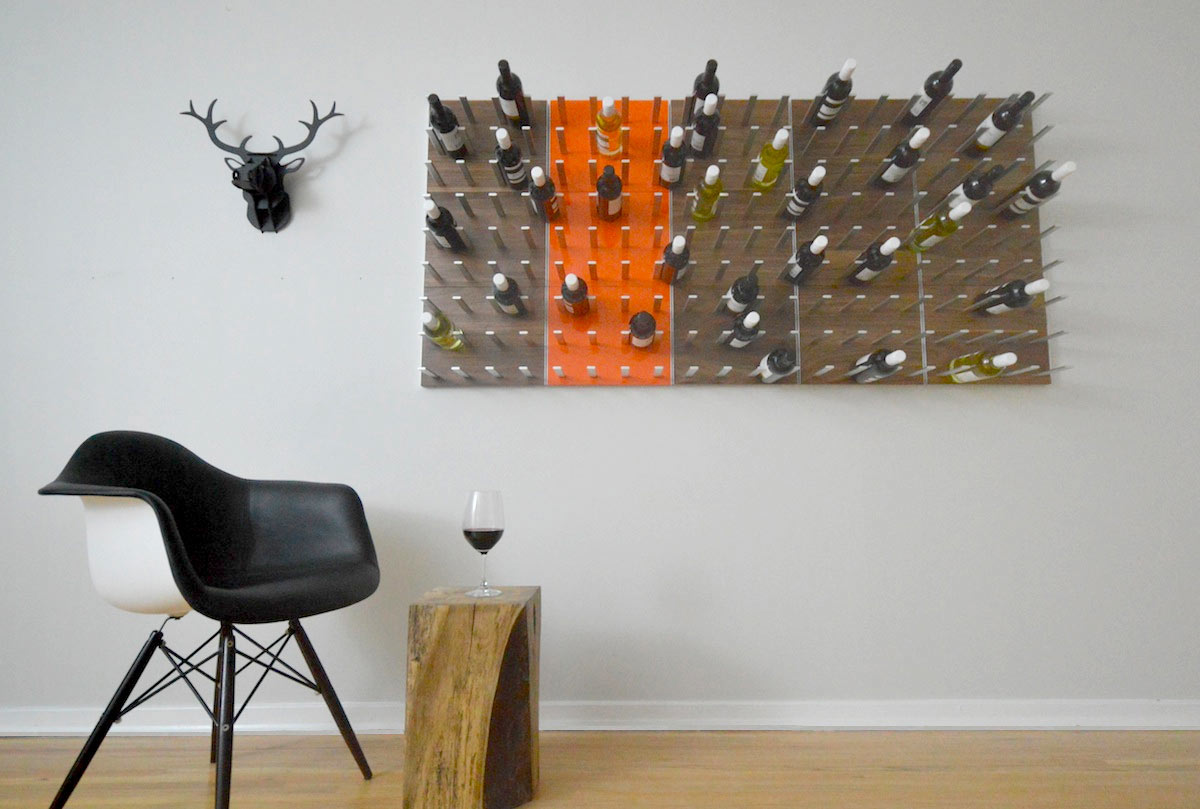wine_rack_STACT_walnut_and_orange