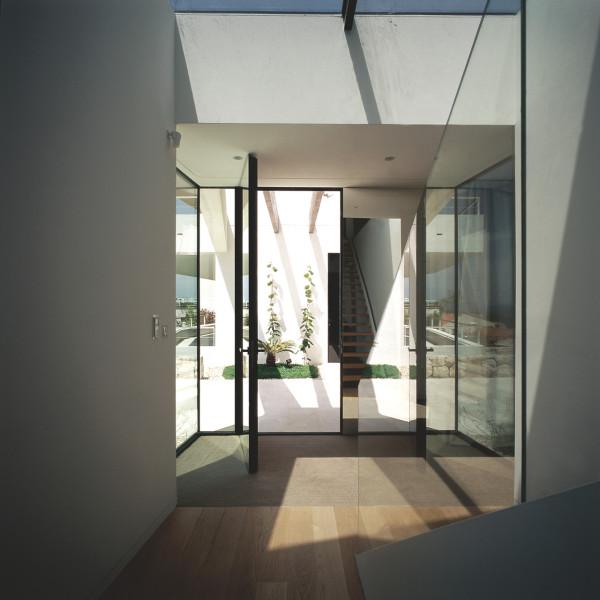 3LHD_House_U-Croatia-10