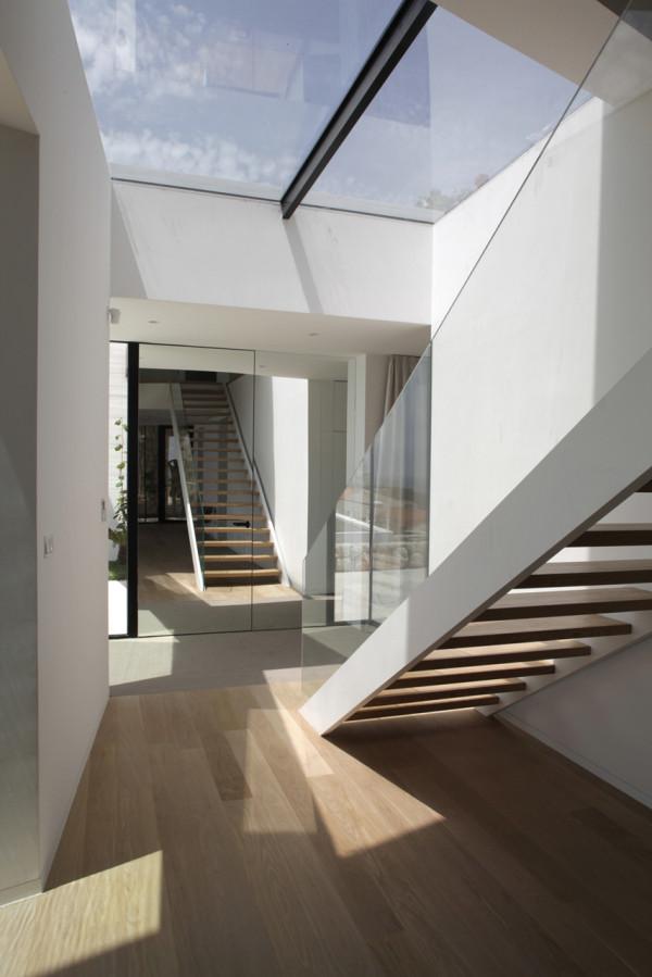 3LHD_House_U-Croatia-10a
