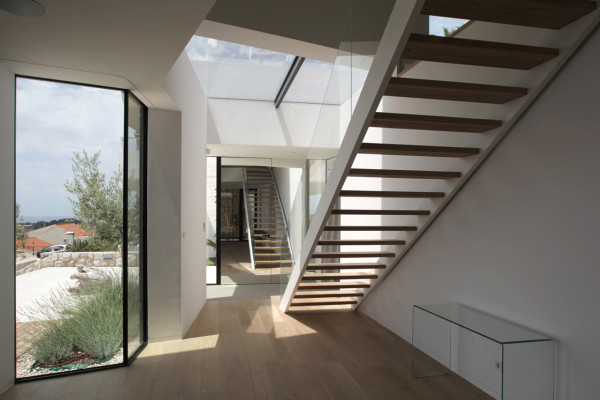 3LHD_House_U-Croatia-10b