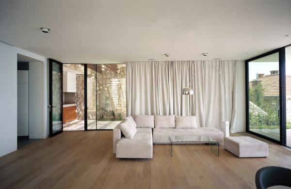 3LHD_House_U-Croatia-12