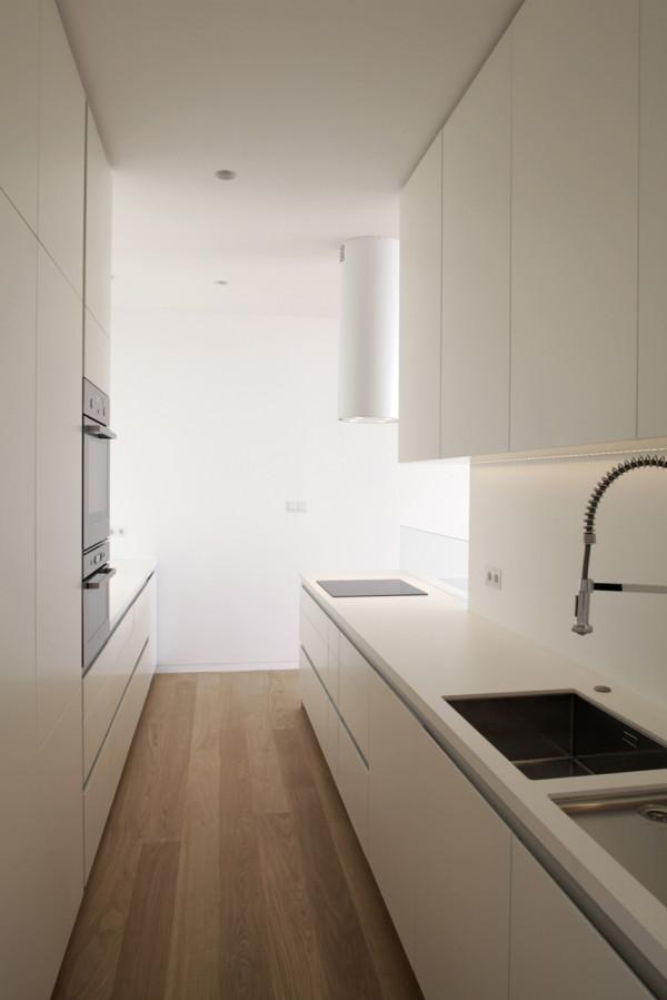 3LHD_House_U-Croatia-13-kitchen