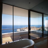 3LHD_House_U-Croatia-14-tub