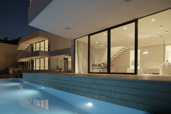 3LHD_House_U-Croatia-17