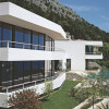 3LHD_House_U-Croatia-2