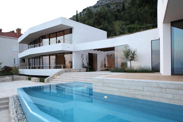 3LHD_House_U-Croatia-3