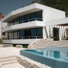 3LHD_House_U-Croatia-4