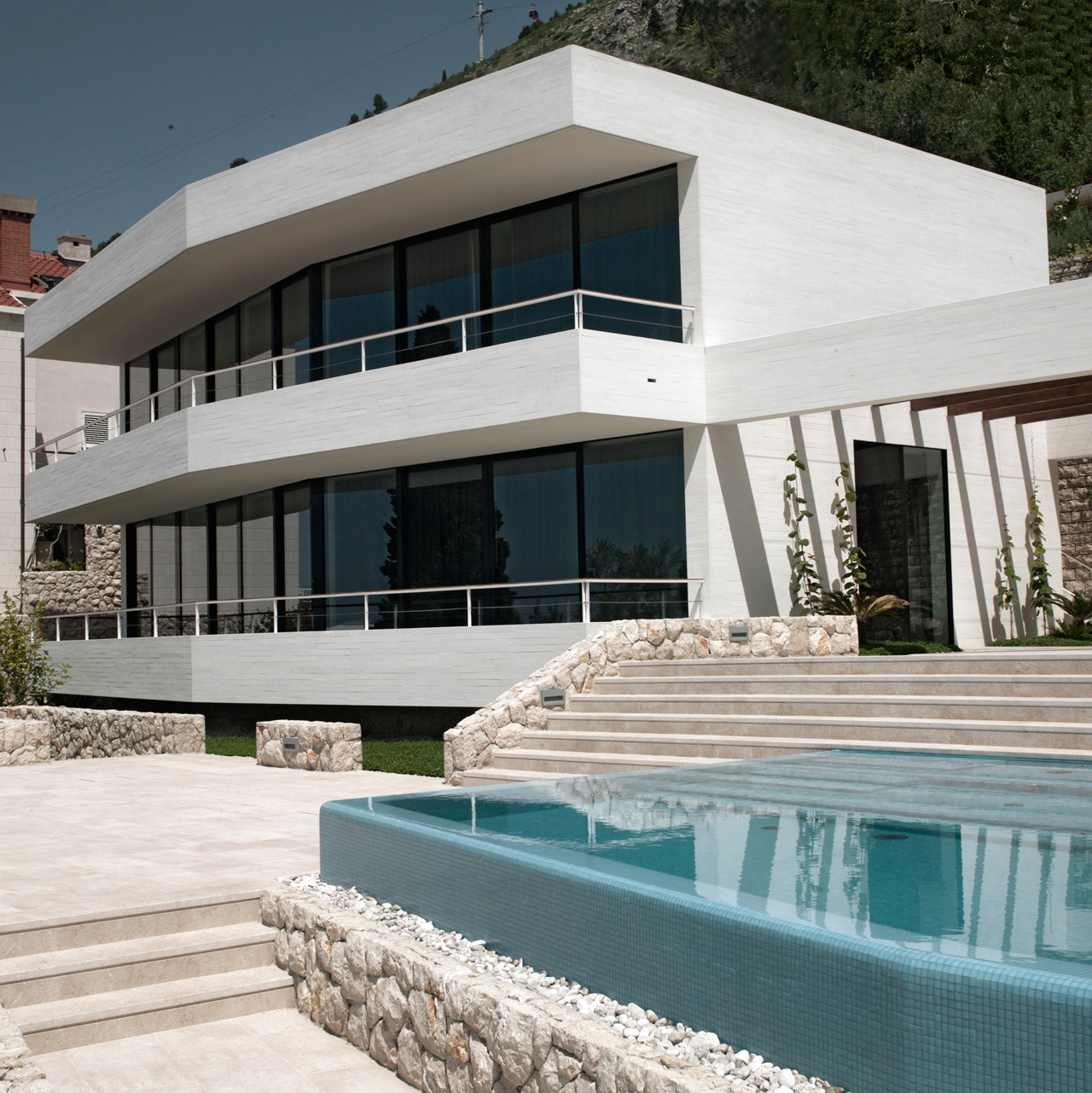 3LHD_House_U-Croatia-4
