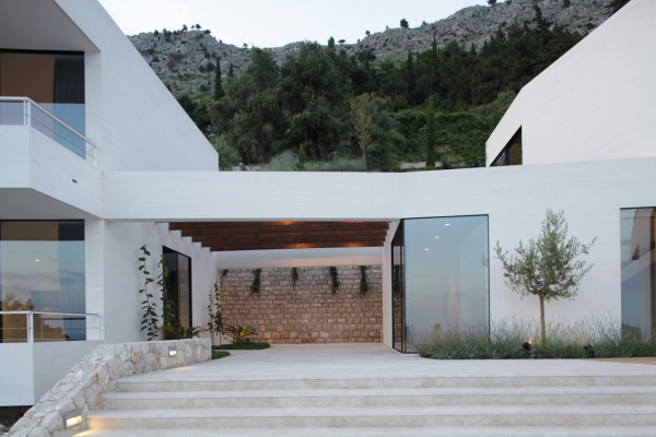 3LHD_House_U-Croatia-5