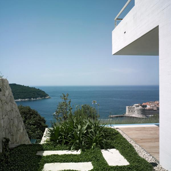 3LHD_House_U-Croatia-6