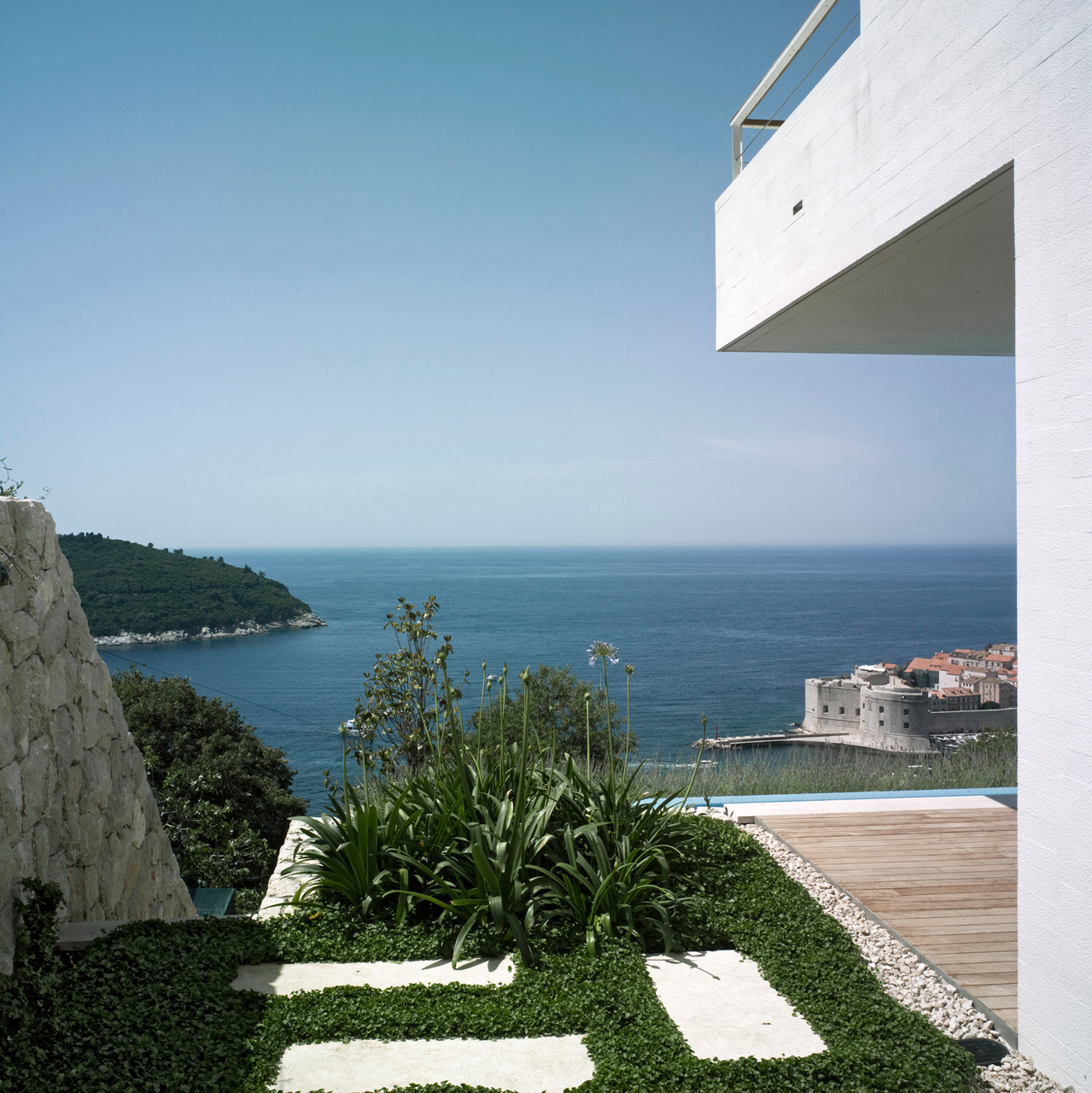 3LHD_House_U-Croatia-6