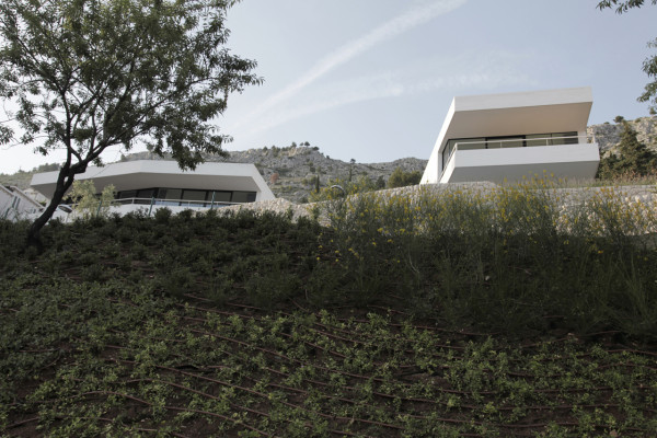 3LHD_House_U-Croatia-7