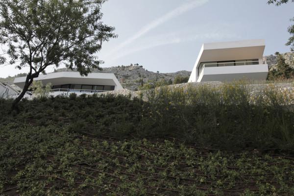 3LHD_House_U-Croatia-7