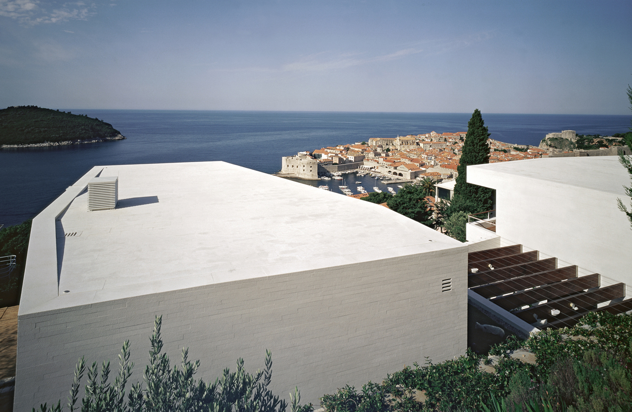 3LHD_House_U-Croatia-7a