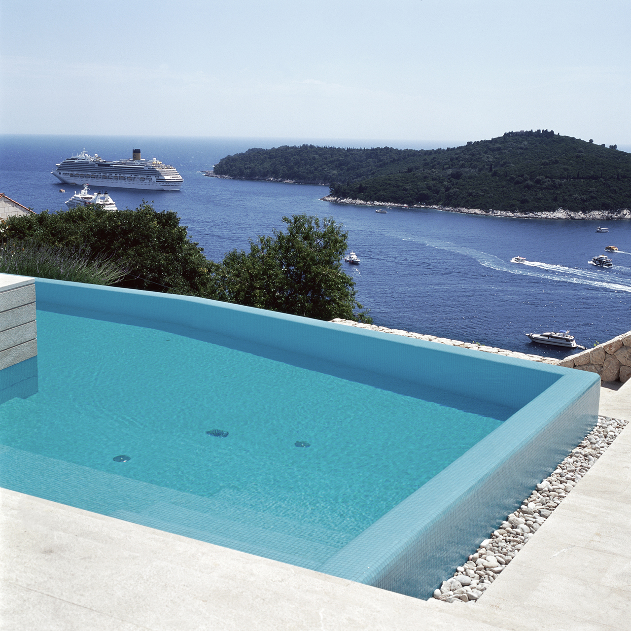 3LHD_House_U-Croatia-9