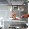 ABIMIS-Stainless-Steel-Kitchen-Prisma-Alberto-Torsello-06