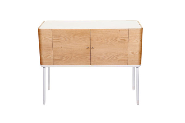 Alexander-Pearl-Crypto-10-White-Sideboard