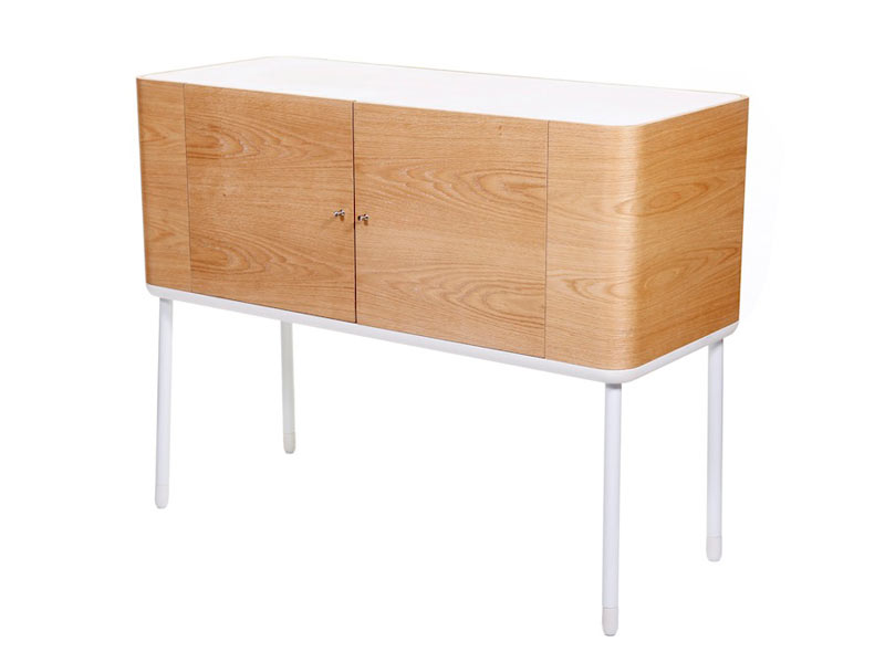 Alexander-Pearl-Crypto-11-White-Sideboard