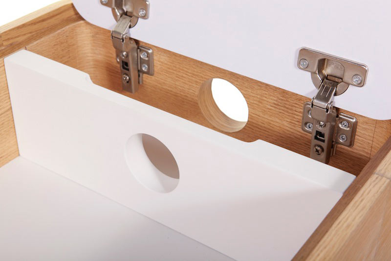 Alexander-Pearl-Crypto-5-White-Side-Table