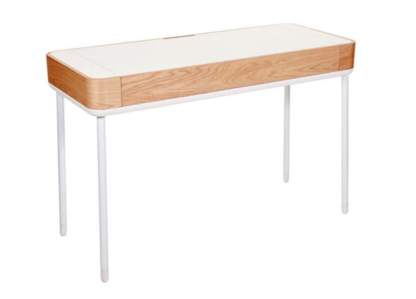 Alexander-Pearl-Crypto-7-White-Console-Desk