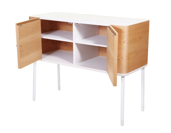Alexander-Pearl-Crypto-9-White-Sideboard