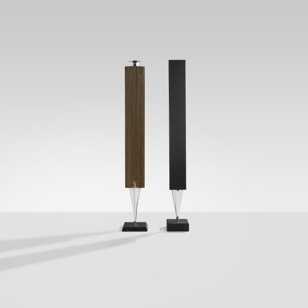 Bang&Olufsen_BeoLab18_1