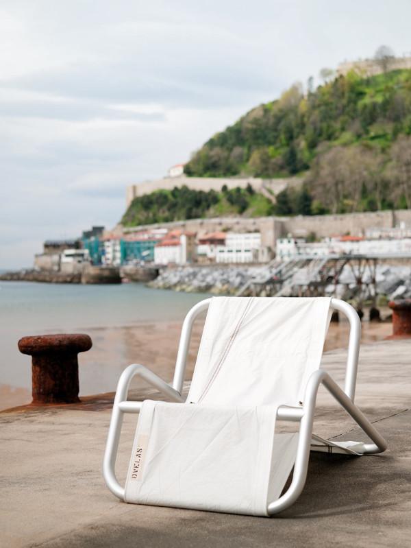 Barlovento-Sotavento-chair-DVELAS-5
