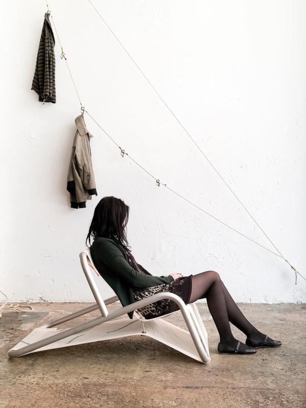 Barlovento-Sotavento-chair-DVELAS-7