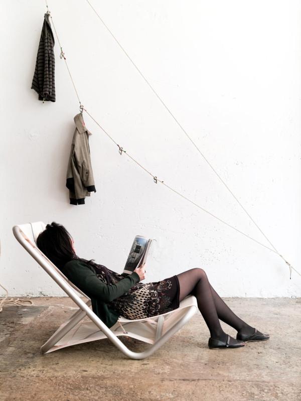 Barlovento-Sotavento-chair-DVELAS-8