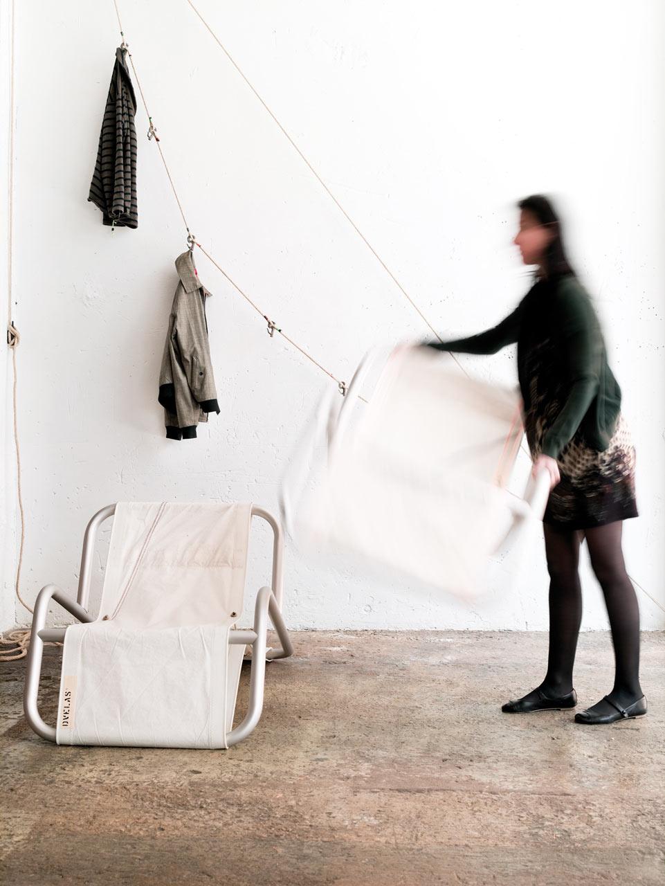 Barlovento-Sotavento-chair-DVELAS-9