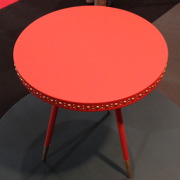Bethan_Gray_Stud_Table-copy