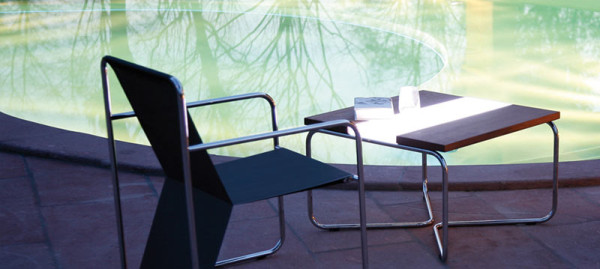 Between-Outdoor-Table-giorno-notte-Nautinox-3