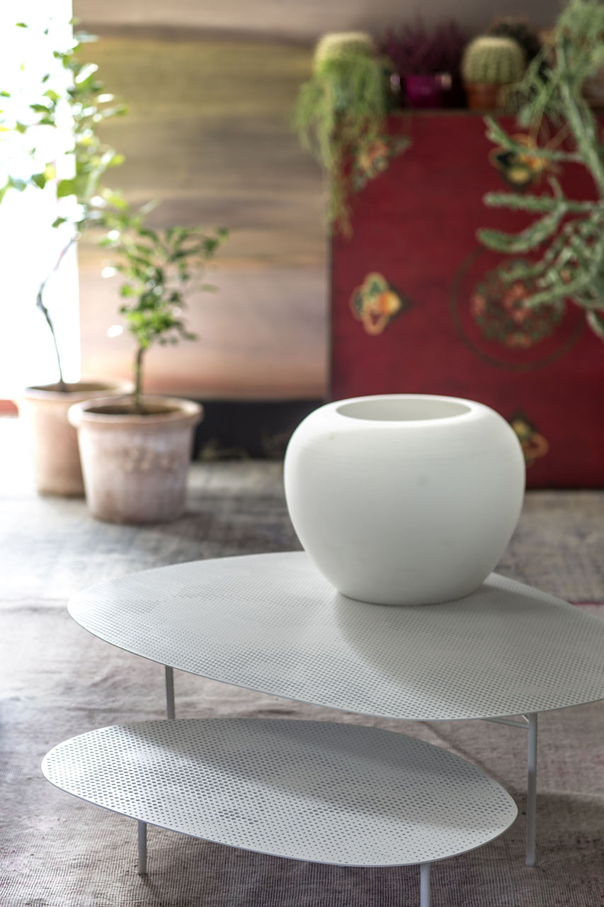 CLOUD-TABLE-Nendo-Moroso-03
