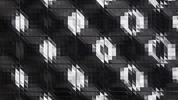 CRISP-Concrete-Tile-Levi-Fignar-KAZA-Concrete-2