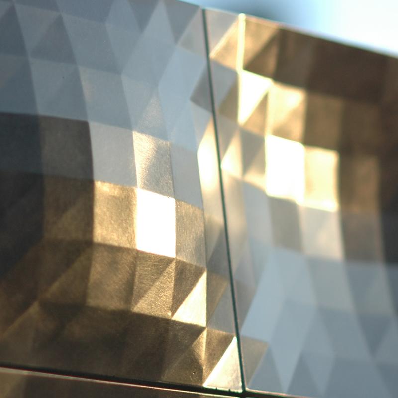 CRISP-Concrete-Tile-Levi-Fignar-KAZA-Concrete-3