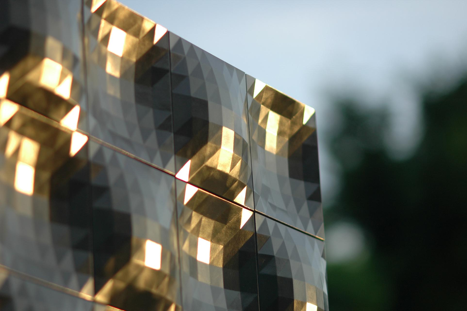 CRISP-Concrete-Tile-Levi-Fignar-KAZA-Concrete-4