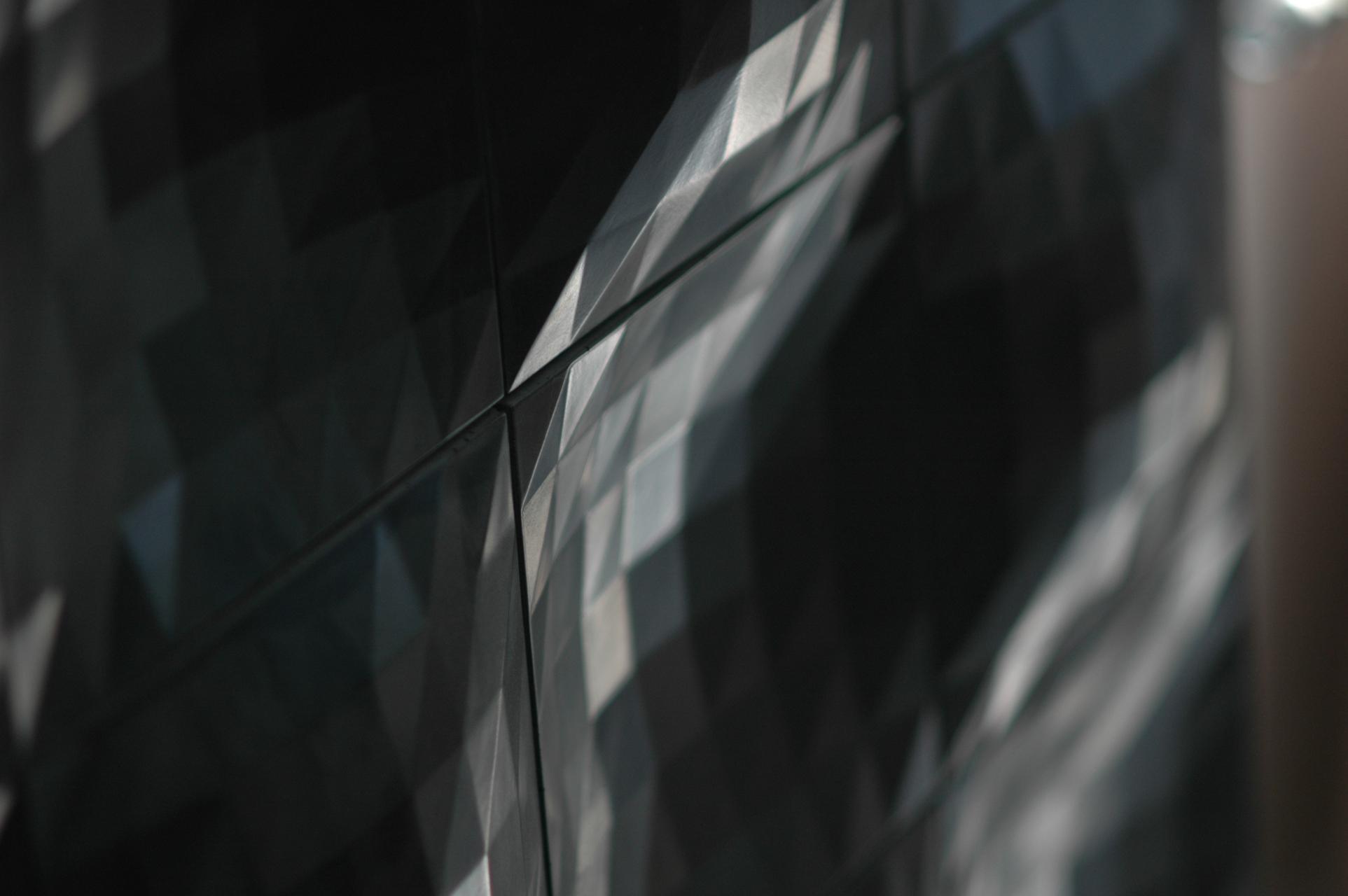 CRISP-Concrete-Tile-Levi-Fignar-KAZA-Concrete-5